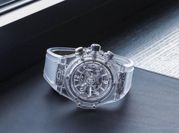 手表维修点
